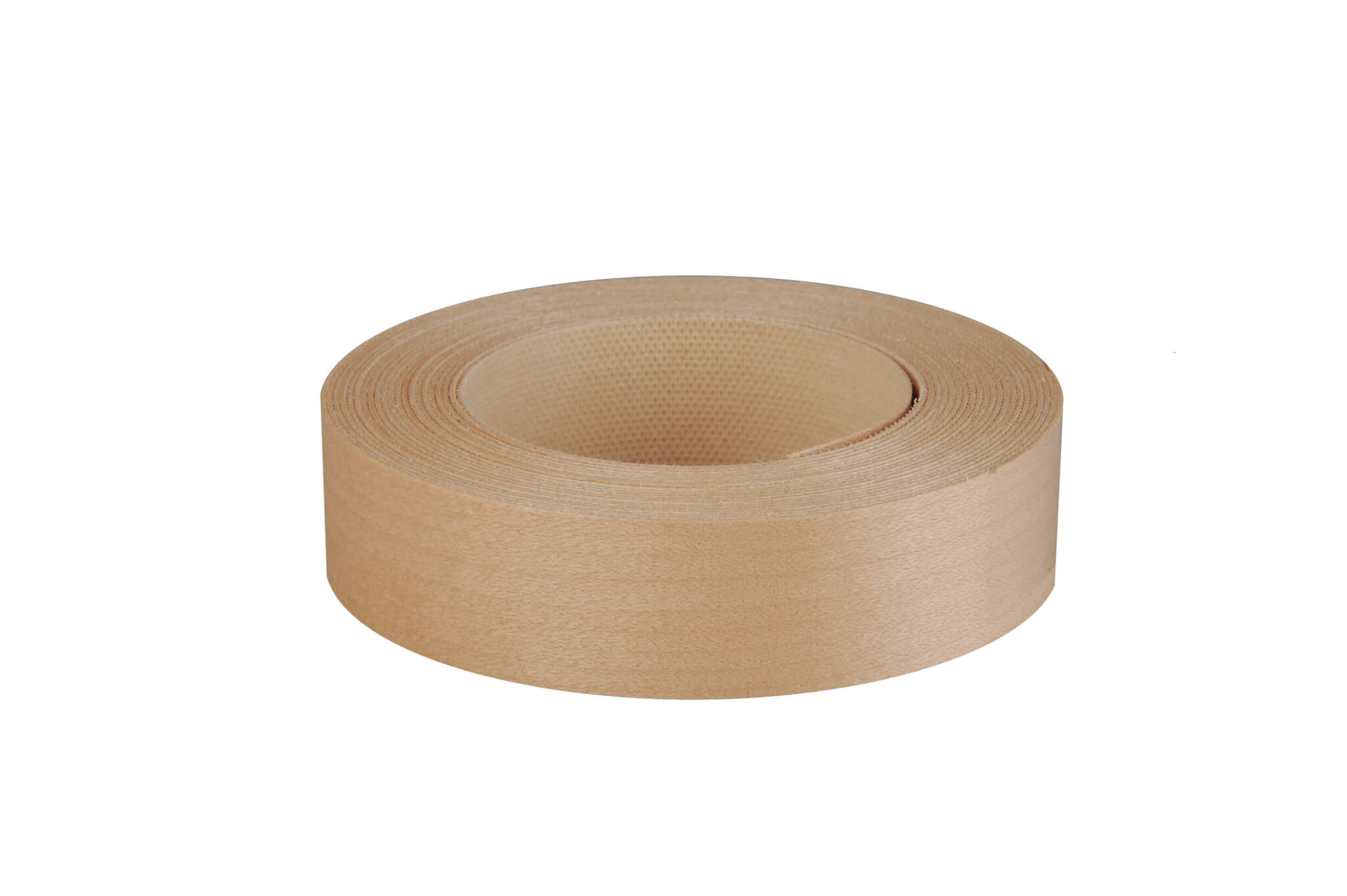 Sptd bandes de chant en bois v ritable adh sif ou thermocollant - Placage bois adhesif ...