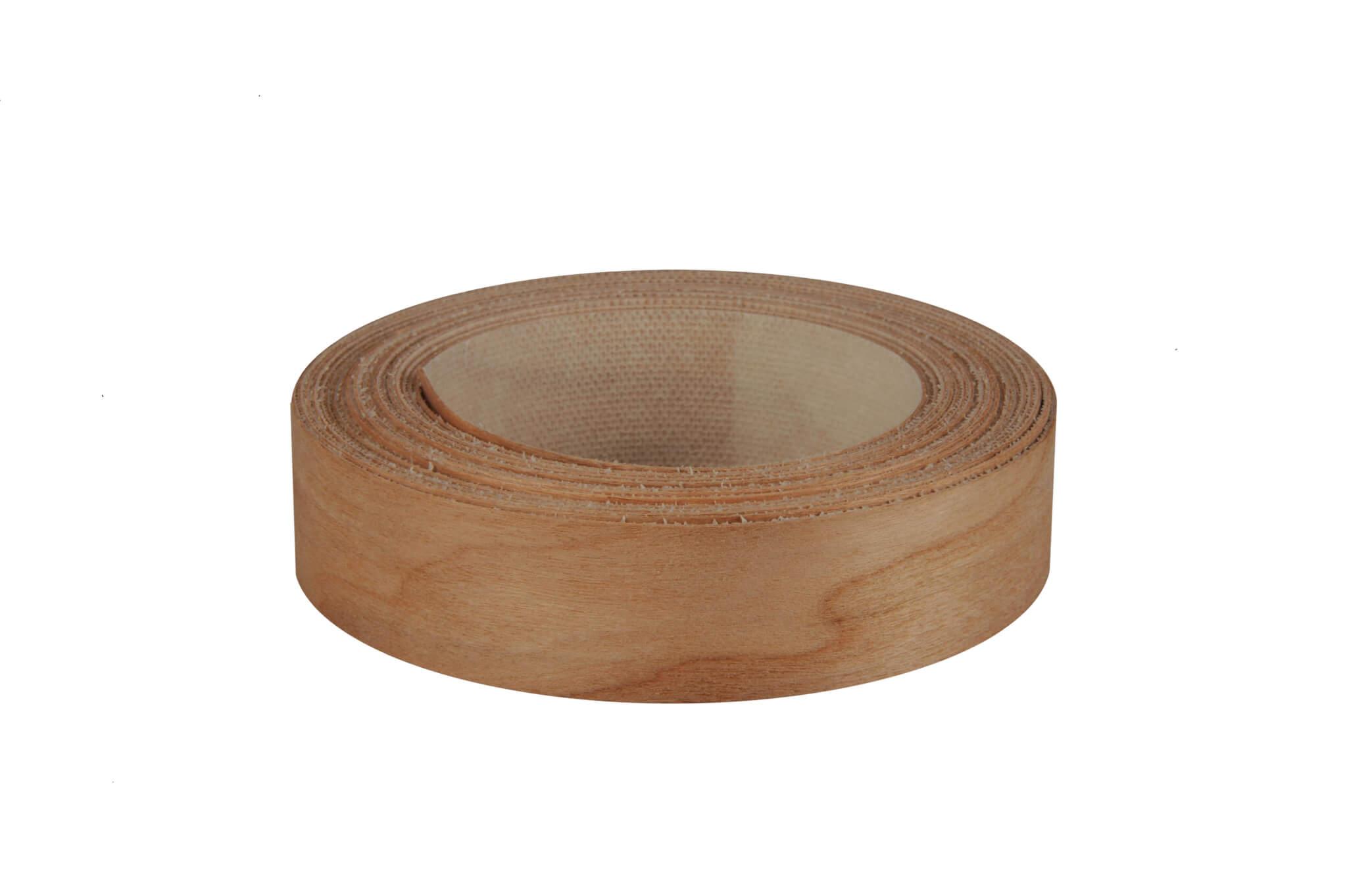 sptd bandes de chant en bois v ritable adh sif ou thermocollant. Black Bedroom Furniture Sets. Home Design Ideas