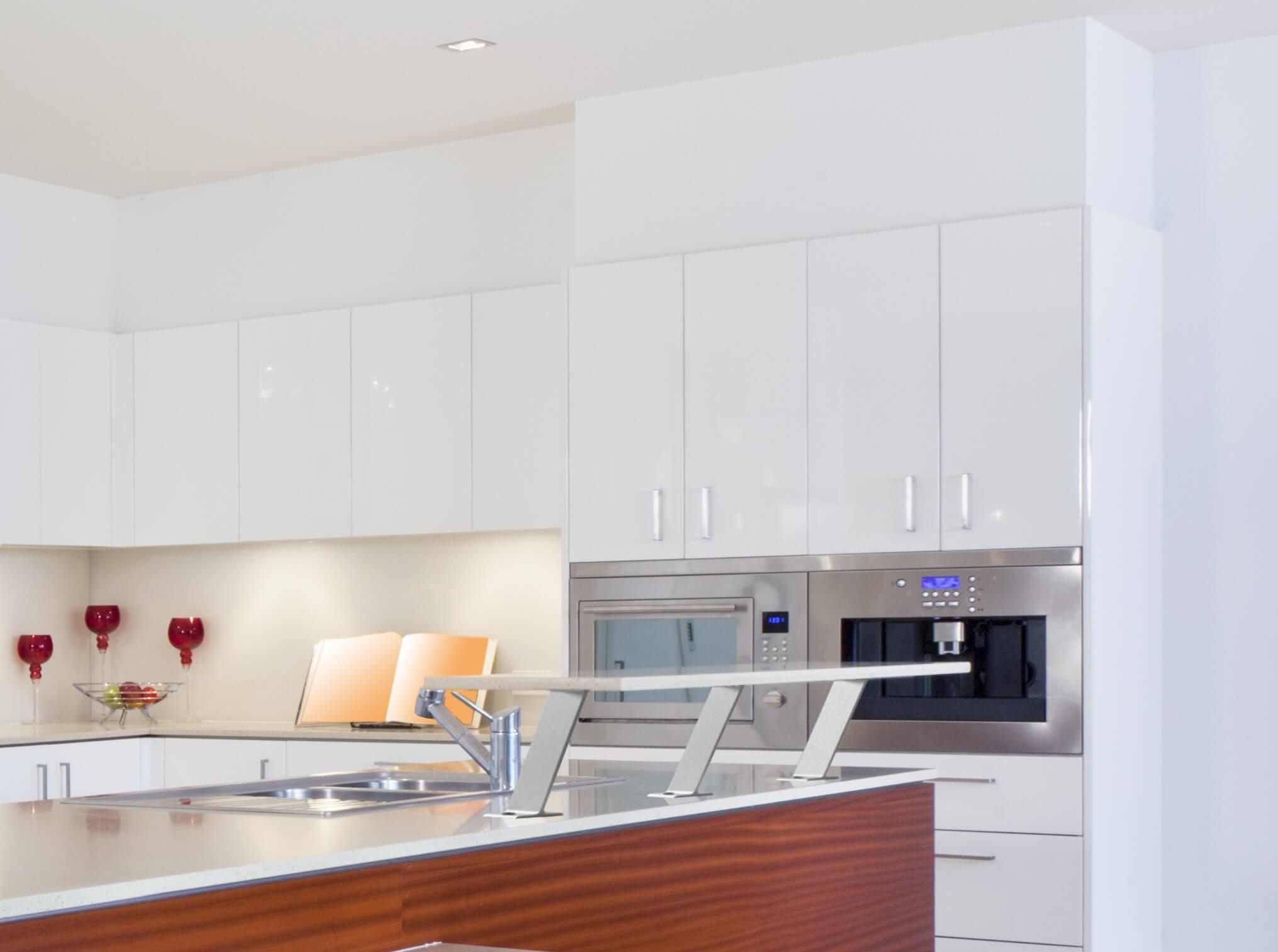 r nover ma cuisine sptd. Black Bedroom Furniture Sets. Home Design Ideas