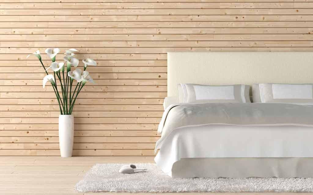 sptd clips lambris bois pvc et mdf. Black Bedroom Furniture Sets. Home Design Ideas